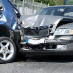 odszkodowanie z OC za samochód