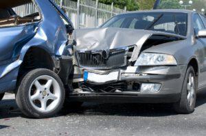 odszkodowanie za samochód z OC