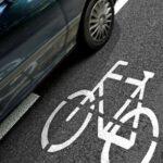 odszkodowanie dla rowerzysty z OC