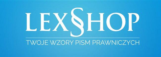 lexshop_Twoje_wzory_pism_prawniczych